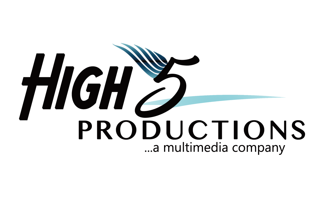 High 5 Productions